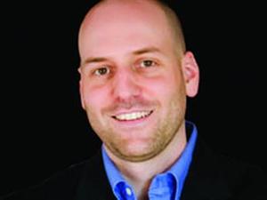 WPP acquires US digital agency Rockfish Interactive