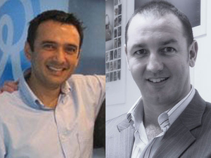 Y&R Vietnam MD Tarun Dhawan to exit, Matthew Collier named as replacement
