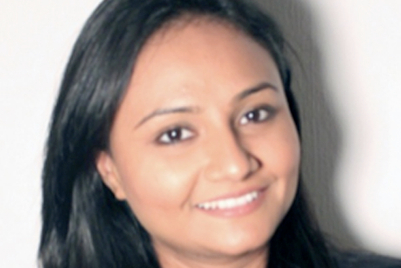 Kanika Sood joins Third Space Asia as first full-time partner