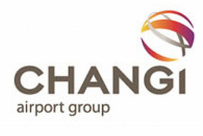 Changi Airport Group appoints Weber Shandwick as AOR