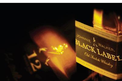 Weber Shandwick wins Moet Hennessy Diageo  PR retainer account in Hong Kong