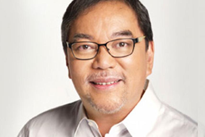 Ramon Jimenez Jr is the new Philippine DOT chief