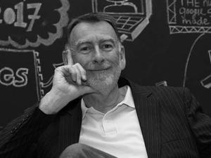 Richard Irvine joins Publicis Malaysia