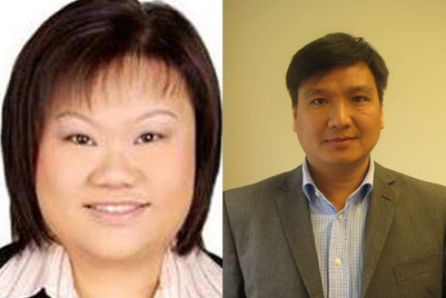 OMG China announces key senior leadership promotions