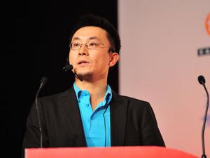 Renren: more than China's Facebook