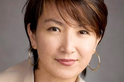 Pat Lim joins Mediabrands as MD of UM and Initiative in Singapore