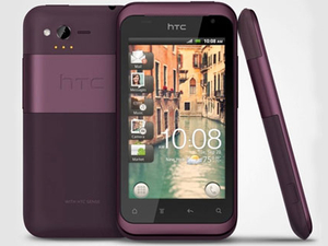 GADGET UPDATE powered by Stuff: HTC, Samsung, Windows Phone and more