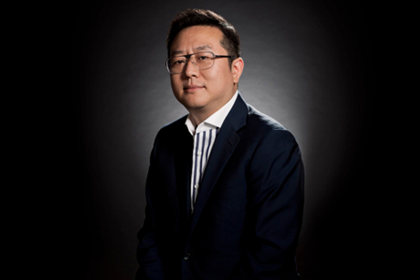 Jeff Ma leaves TBWA for Tsingtao beer