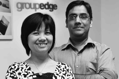Vietnam's Edge Marketing adds two appointments