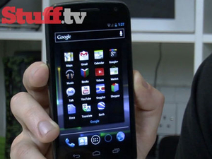 GADGET UPDATE powered by Stuff: Samsung, YouTube, Nokia and more