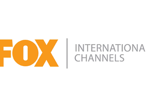 Fox launches premium movie channel and on-demand online player