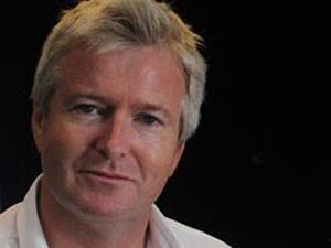Stephen Mangham clarifies departure