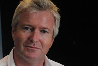 UPDATED: Stephen Mangham and Gary Caulfield depart; David Mayo moves to Jakarta in shakeup at Ogilvy Indonesia