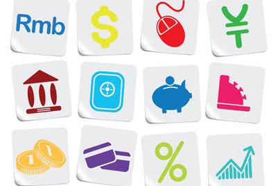 FINANCIAL REPORT: Banks take a retail feel