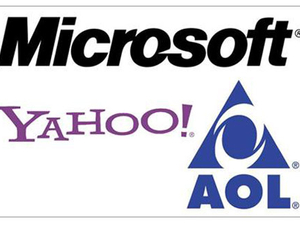 Microsoft, AOL, and Yahoo form alliance as the display market shifts again