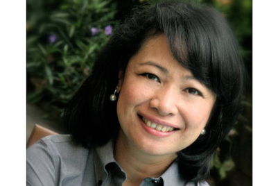 Burson-Marsteller Indonesia names new CEO