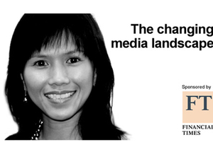 Campaign TV: Nielsen's Cheong Tai Leung on media in 2012