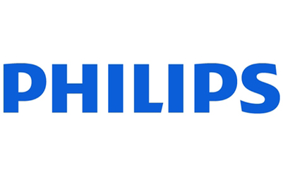 Philips promotes Harjit Gill to CEO
