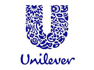 Unilever calls US$4.65 billion global media review