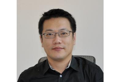 Hristo Cui promoted as GM – digital, Carat China