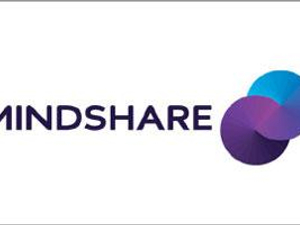 Alok Sinha to oversee strategy across Mindshare South Asia