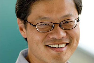 Jerry Yang's resignation paves way for sale of Yahoo's Asian assets: analysts