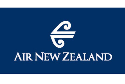 Air New Zealand chooses Draftfcb for lead agency