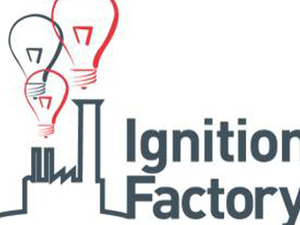OMG announces new head at Ignition Factory
