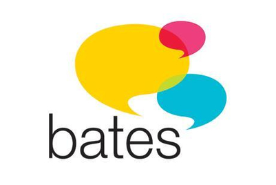 Sonal Dabral and Sandeep Pathak depart from Bates