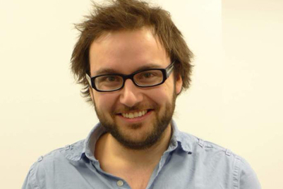 OMD promotes Paddy Crawshaw to lead communications planning