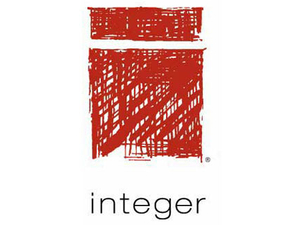 Integer opens in Mumbai