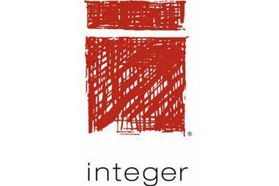 Integer opens in Mumbai