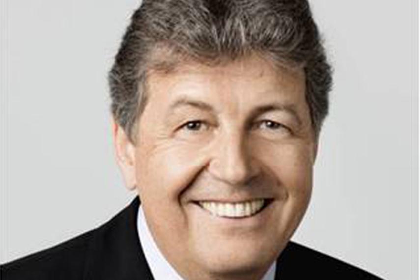 Gerhard Zeiler
