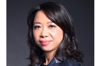 Bessie Lee promoted to newly-created role of WPP China CEO