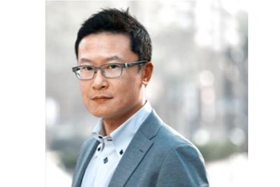 UPDATE: Donald Chan's homecoming to Leo Burnett confirmed