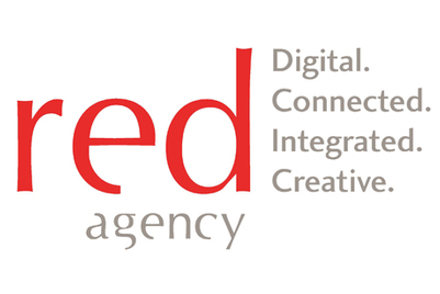 Red Agency appointed by Queensland Rail Travel