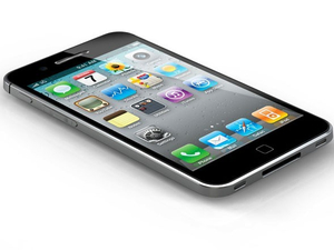 GADGET UPDATE powered by Stuff: Spotify, RIM and more iPhone 5 rumours