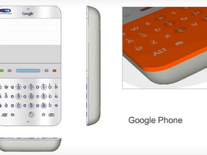 GADGET UPDATE powered by Stuff: Google Drive, quirky QR codes and more