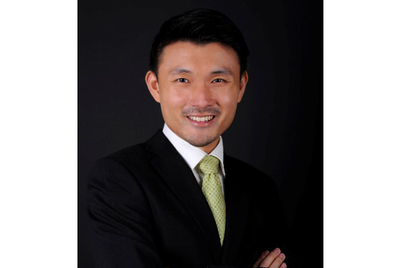 H+K Singapore appoints Baey to new role; to appoint new MD
