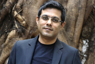 Dheeraj Sinha to leave Bates after seven years
