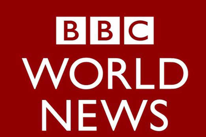 BBC World News breaks 300 million distribution mark