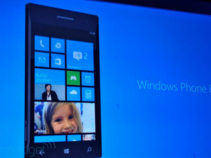 GADGET UPDATE powered by Stuff: Microsoft Surface, Windows Phone 8 and more
