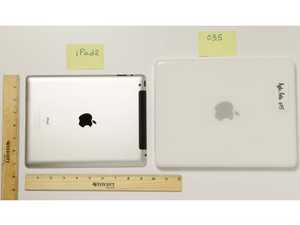 GADGET UPDATE powered by Stuff: Android apps, iPhone apps, MacBooks and more