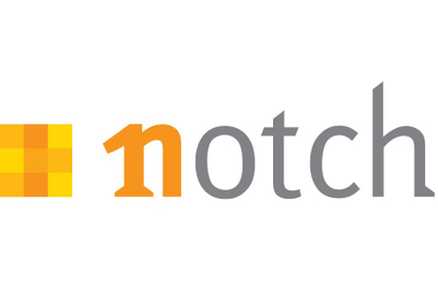 Notch appoints Nguyet Quang Nguyen in Vietnam