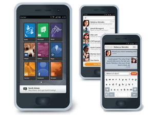 GADGET UPDATE powered by Stuff: Firefox OS, Martin Scorsese, apps and more