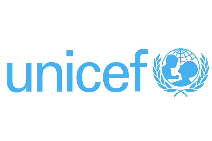 UNICEF selects Havas Media Ortega as full-service agency