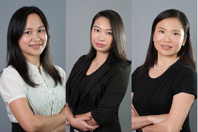 Hill+Knowlton Strategies bolster Hong Kong management team with three senior appointments