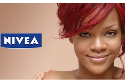 Global body care brand Nivea calls digital pitch in China