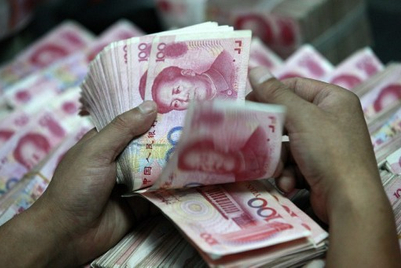 OMD China starts internal fund to link budding entrepreneurs with VCs