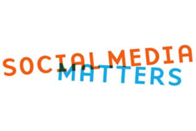 Social Media Matters